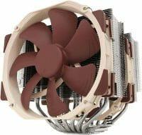 Noctua NH-D15 CPU Air Cooler
