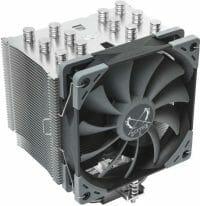 Scythe Mugen 5 Rev.B CPU Air Cooler