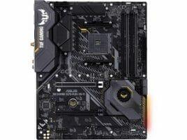 ASUS AM4 TUF Gaming X570-Plus (Wi-Fi)