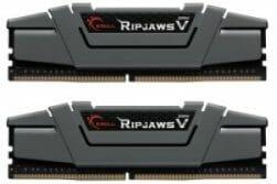 G. Skill Ripjaws V Series 16 GB (2 x 8 GB0 DDR4-3200 CL16