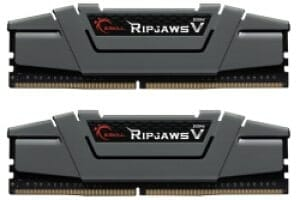 G. Skill Ripjaws V Series 16 GB