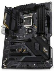 Asus TUF Gaming B550-M Plus Wi-Fi