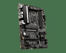 MSI Z590-A Pro